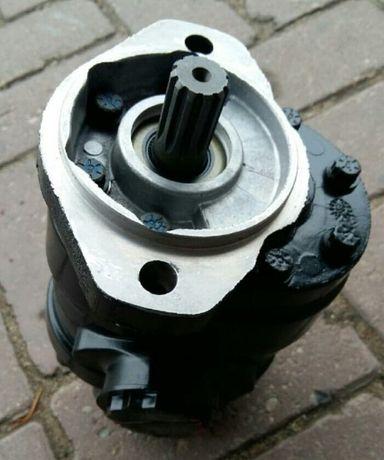 Pompa hydrauliczna EATON 26512-RAA