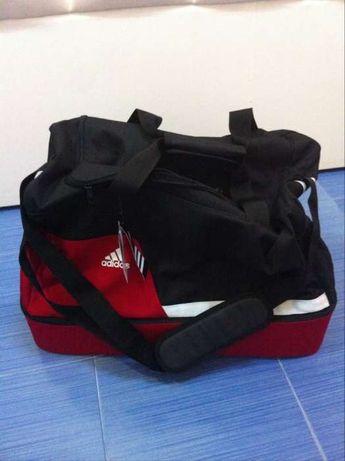 saco de desporto Adidas NOVO