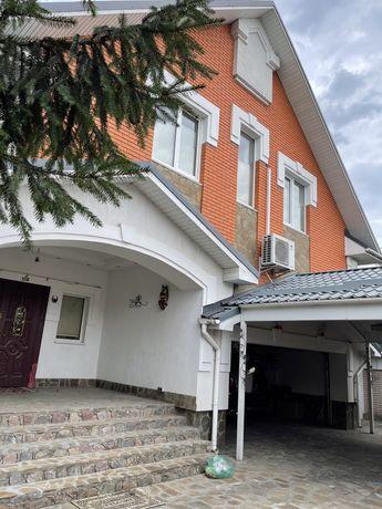 Продам дом на Петропавловской Борщаговке! Срочно!! Хозяйка!