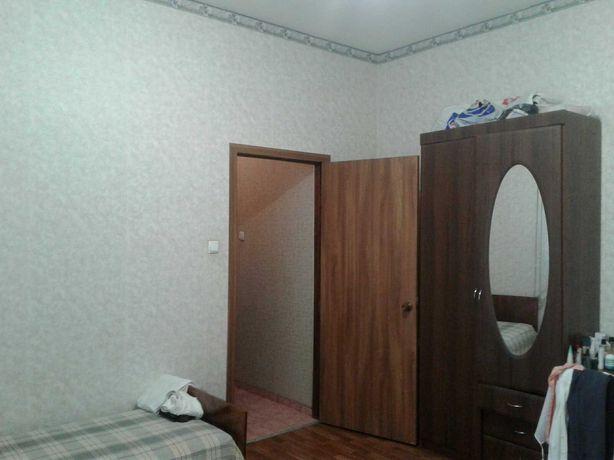 продам 2 комнатную квартиру новострой с ремонтом