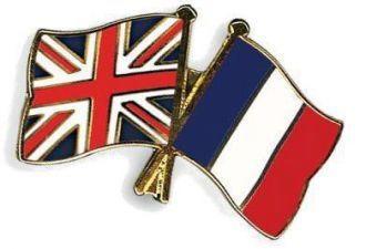 Репетитор по английскому и французскому онлайн от 120 грн/час!
