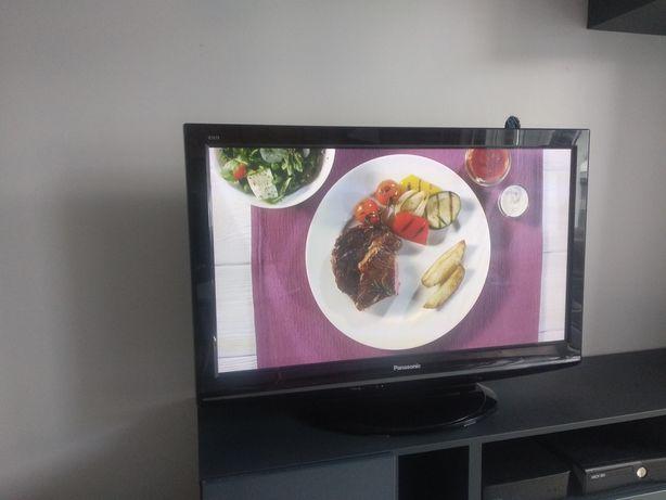 "Telewizor PANASONIC TX-P42X10Y - Plazma 42""cale"
