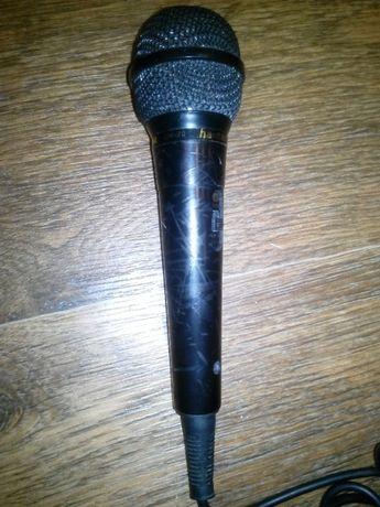 Микрофон Hama DM-20
