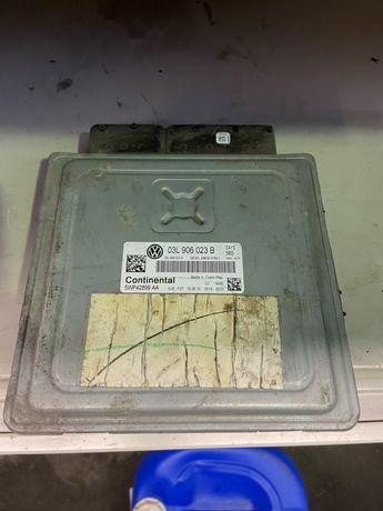 Komputer sterownik vw 1.6 cay
