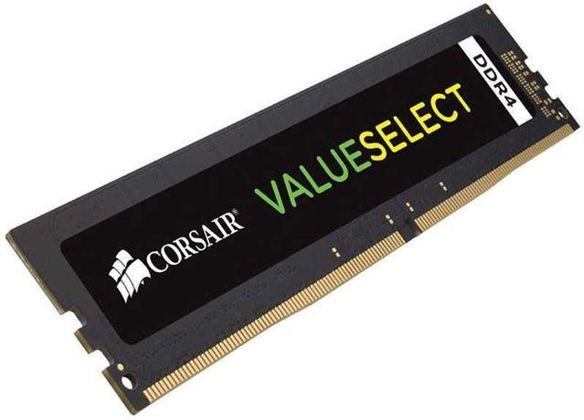 Corsair DDR4 8Gbx2=16Gb - TROCO
