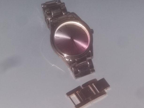 Zegarek sprawny jak za darmo
