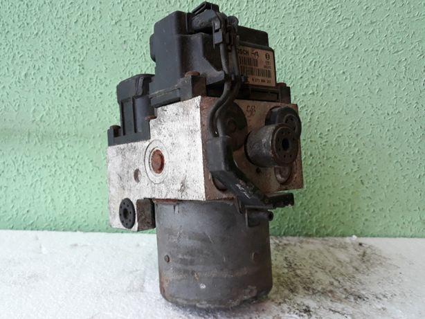 Pompa Sterownik ABS Nissan TERRANO