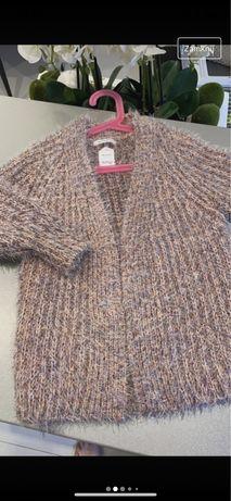 Zaraz sweter 110