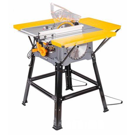 Piła stołowa do drewna i metali nieżelaznych (krajzega) PM-PSD-2000M