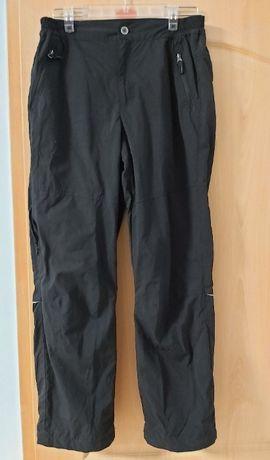 Spodnie narciarskie damskie Tchibo TCM