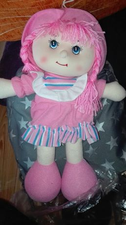 Sprzedam lalkę Dorotkę