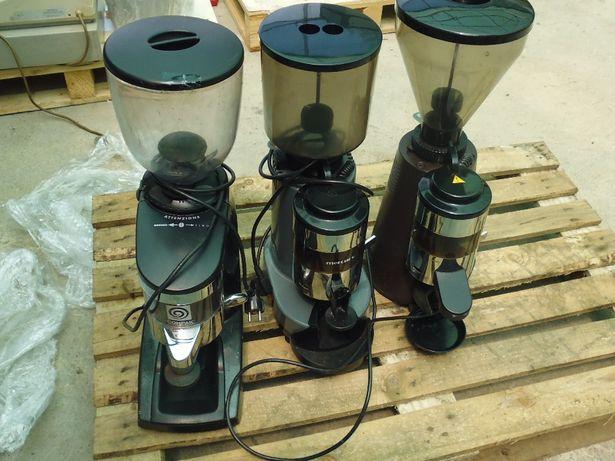 Moinhos de café