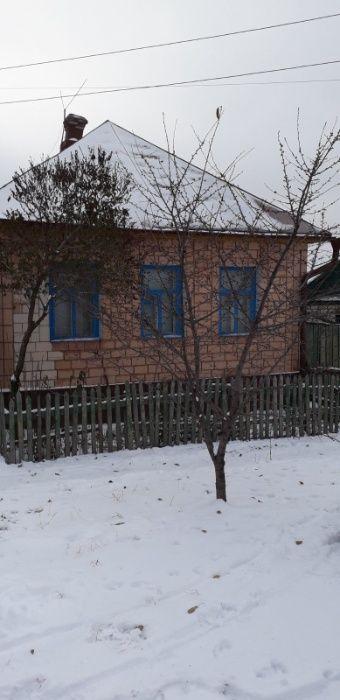 Продам дом в р-не Филатова Луганск - изображение 1