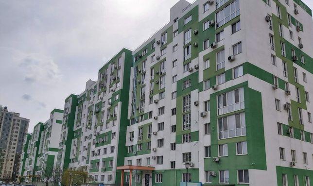 Продам 1 комнатную квартиру ЖК Острова