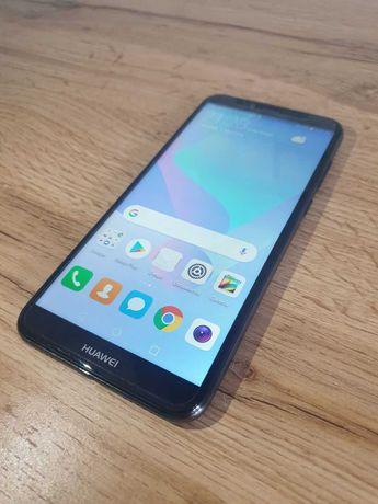 Huawei Y6 2018 Zadbany Okazja