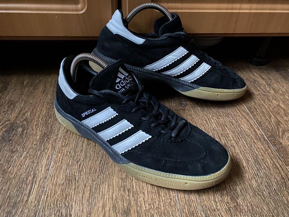 Игровые кроссовки adidas 42 размер ( оригинал) Черкассы - изображение 1