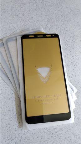 Защитное стекло для Xiaomi Redmi 5 Plus