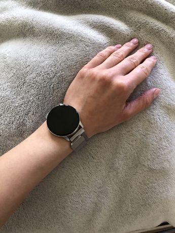 Garett smartwatch Lady Bella zegarek
