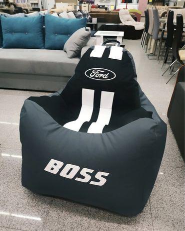 Кресло мешок кресло феррари Ferrari Sport пуфик мягкое кресло