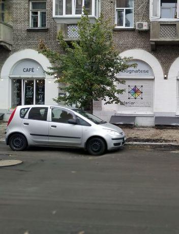Предлагается в аренду помещение на Волошской