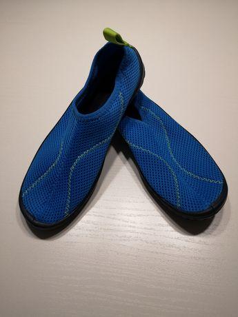 Buty do wody roz. 34-35