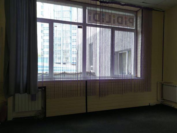 Сдам комнату 25 кв.м по офис/шоу-рум м.Вокзальная Соломенка в БЦ