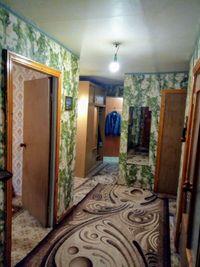 Продам 4-х комнатную квартиру в Славутиче ( Московский к-л)