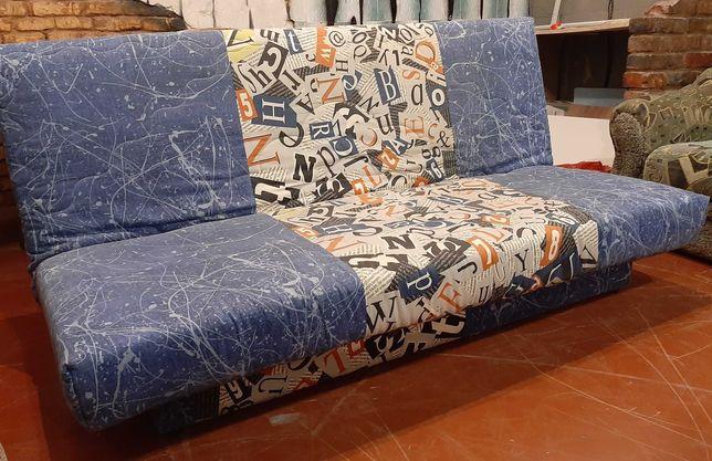 Диван - кровать, диван книжка
