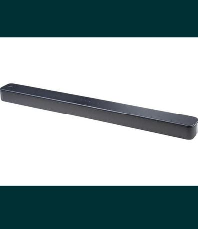 Sony Soundbar HT-SF 150