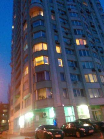уютная 1 комнатная квартира возле м.Житомирская, ул.Депутатская 23А