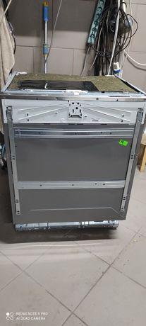 Посудомоечная машина Miele G 6360 SCVi.