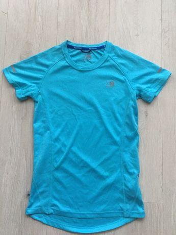 Спортивна футболка Karrimor