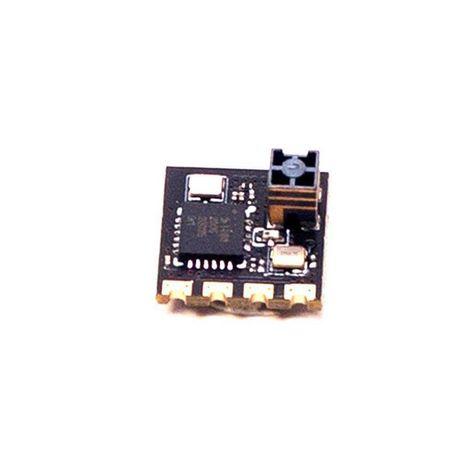 Receptor ExpressLRS 2.4Ghz EP2 ou Ep1