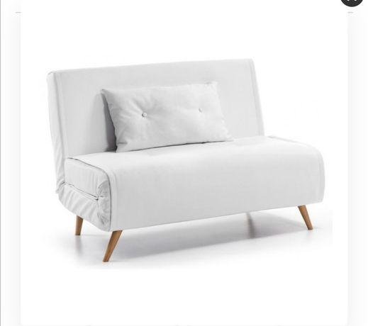 Fotel Tupana