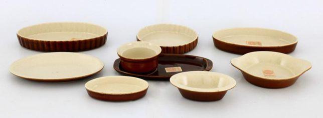 Conjunto Vintage Ceramica Inglesa Novo