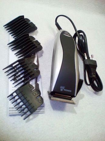 Долговечная машинка для стрижки волос domotec профессиональная купить