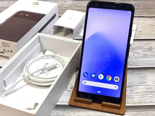 •Новый• Google Pixel 3a / 3a XL Оригинал• Гарантия• LG G7 Dual, V40
