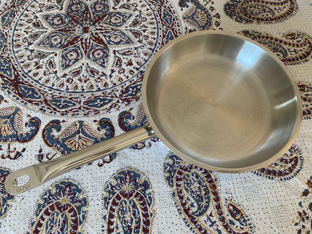 Сковорода Ozti, диаметр 25
