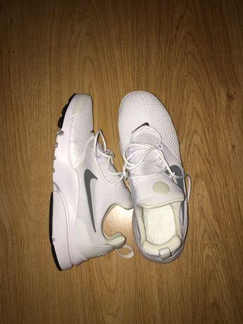 Nike presto usados 1 x PARA VENDER RAPIDO