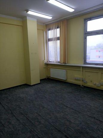 Lokal biurowy 28 m2 - wspaniała lokalizacja - Tysiąclecie