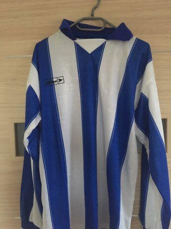 Bluzy piłkarskie MITRE