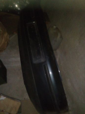 Parachoque SEAT leon 1m