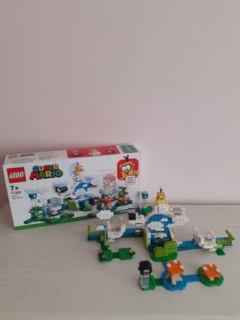 LEGO Super Mario 71389 оригінал