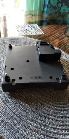 Gameboy Player Do GameCube oryginał