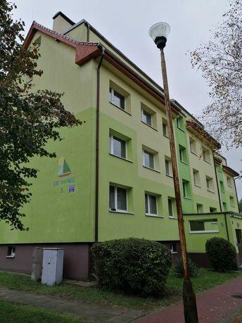 Mieszkanie, Stepnica