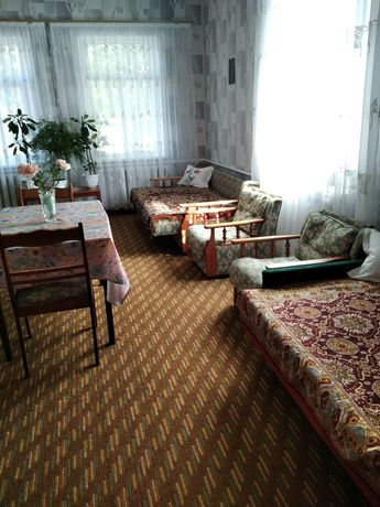 Сдам комнату на Катрановке, 2000.