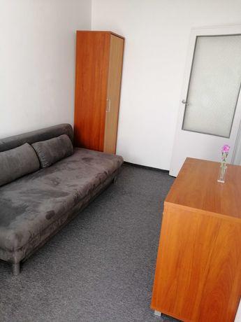 Sofa do oddania za darmo