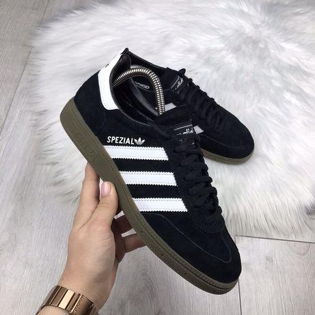 Adidas spezial мужские кроссовки 41 размер