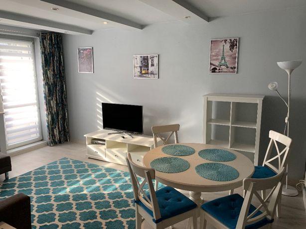 3 pokojowe mieszkanie, 62 m2, ul. Tysiąclecia 88