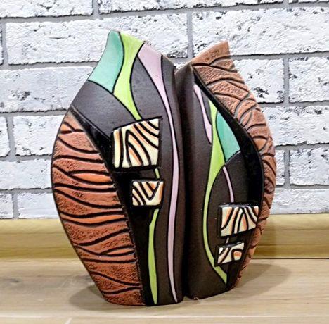 вазы комплект (керамика)